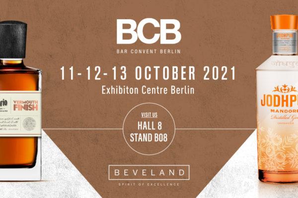 BCB 2021